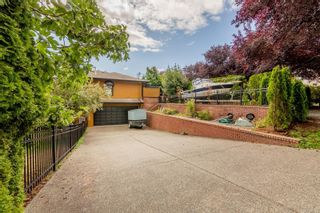 Photo 37: 392 Crystalview Terr in : La Mill Hill House for sale (Langford)  : MLS®# 885364