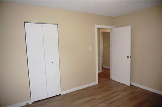 Photo 17: 4620 FORDHAM Crescent SE in Calgary: Forest Heights House for sale : MLS®# C4179618