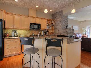 Photo 4: Riverdale in EDMONTON: Zone 13 House for sale (Edmonton)