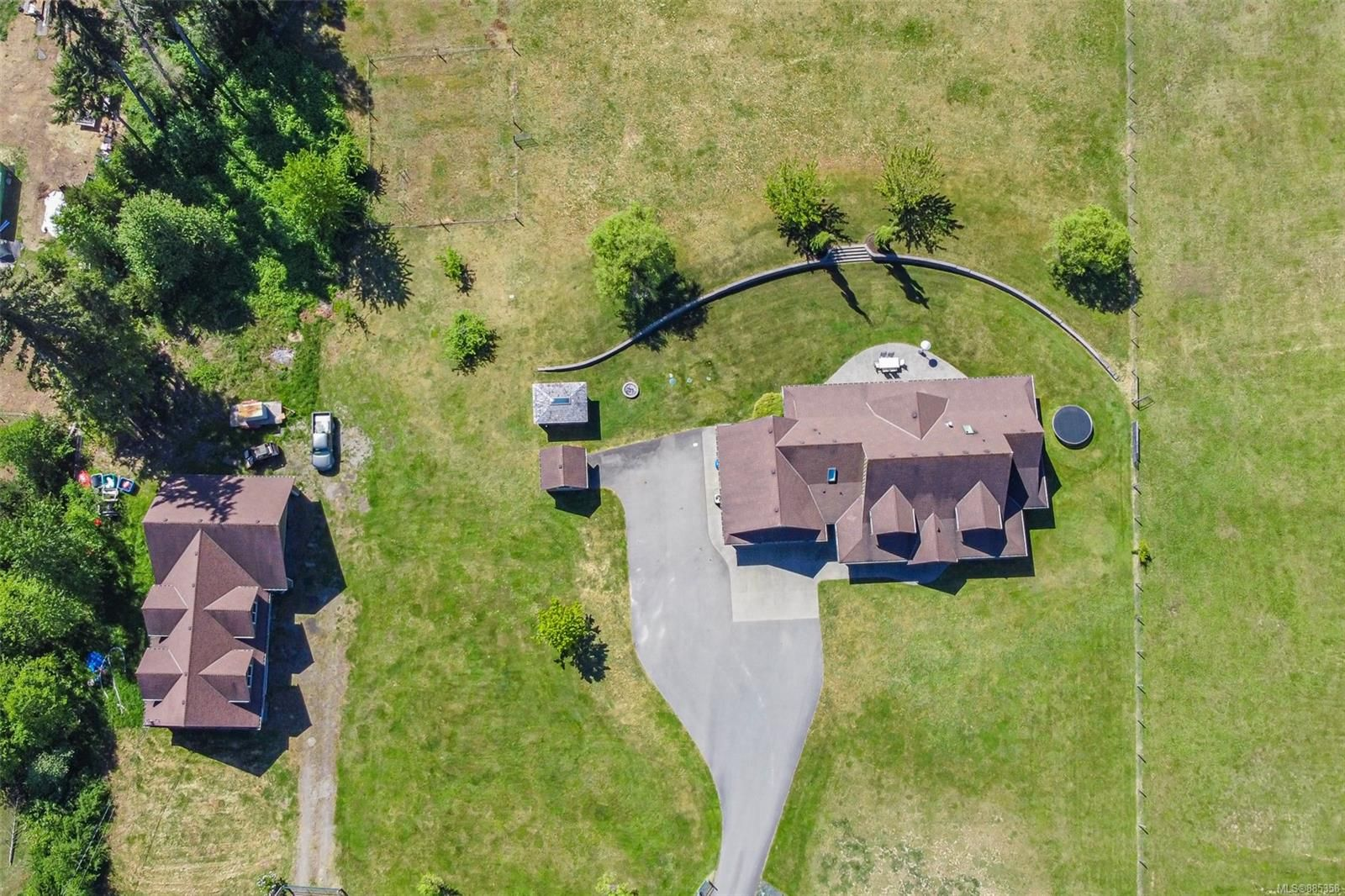 Photo 70: Photos: 2850 Peters Rd in : PQ Qualicum Beach House for sale (Parksville/Qualicum)  : MLS®# 885358