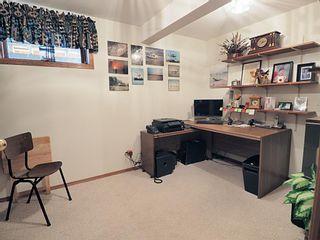 Photo 18: 19 Elder Street: Red Deer Detached for sale : MLS®# A1083551