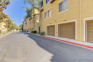 Photo 25: SAN DIEGO Condo for sale : 2 bedrooms : 5427 Soho View Ter
