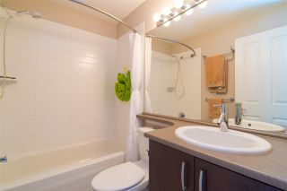 Photo 15: 84 2729 158 STREET in Surrey: Grandview Surrey Townhouse for sale (South Surrey White Rock)  : MLS®# R2347952