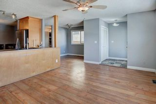 Photo 6: 19 Templemont Drive NE in Calgary: Temple Semi Detached for sale : MLS®# A1082358