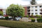 """Main Photo: 210 33490 COTTAGE Lane in Abbotsford: Central Abbotsford Condo for sale in """"Cottage Lane"""" : MLS®# R2567798"""