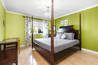 Photo 27: 2254 West Taylor Boulevard in Winnipeg: Tuxedo Residential for sale (1E)  : MLS®# 202124565