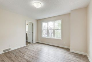 Photo 17: 216 Cranberry Park SE in Calgary: Cranston Row/Townhouse for sale : MLS®# A1141876
