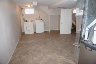 Photo 29: 208 Winchester Street in : Deer Lodge Single Family Detached for sale