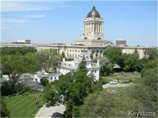 Photo 13: 15 Kennedy Street in WINNIPEG: Central Winnipeg Condominium for sale : MLS®# 1500453