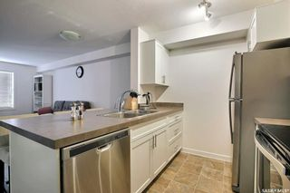 Photo 3: 1206 5500 Mitchinson Way in Regina: Harbour Landing Residential for sale : MLS®# SK839484