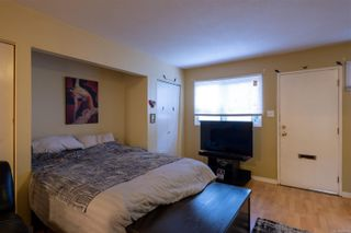 Photo 7: 181 Rosehill St in : Na Brechin Hill Quadruplex for sale (Nanaimo)  : MLS®# 860415