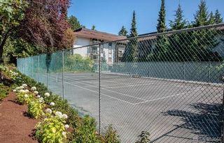 Photo 24: 219 1005 McKenzie Ave in : SE Quadra Condo for sale (Saanich East)  : MLS®# 883066