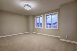 Photo 36: 1100 Brightoncrest Green SE in Calgary: New Brighton Detached for sale : MLS®# A1060195