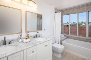 Photo 22: POINT LOMA House for sale : 4 bedrooms : 1220 Concord St in San Diego