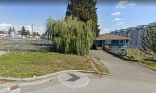 Main Photo: 90 ST. DAVIDS Avenue in North Vancouver: Lower Lonsdale House for sale : MLS®# R2447600