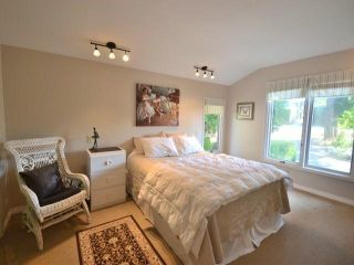 Photo 8: 3045 144TH ST in Surrey: Elgin Chantrell House for sale (South Surrey White Rock)  : MLS®# F1422073