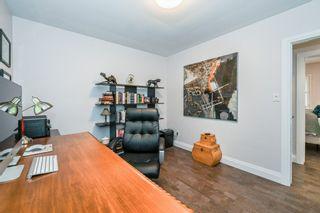 Photo 22: 39 Maple Avenue in Flamborough: House for sale : MLS®# H4063672