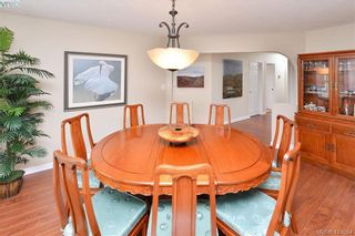 Photo 8: 1179 Sunnybank Crt in VICTORIA: SE Sunnymead House for sale (Saanich East)  : MLS®# 821175