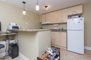 Photo 19: 3 1430 Walnut St in VICTORIA: Vi Fernwood Half Duplex for sale (Victoria)  : MLS®# 767681