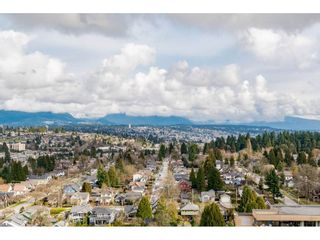 """Photo 34: 2102 612 SIXTH Street in New Westminster: Uptown NW Condo for sale in """"THE WOODWARD"""" : MLS®# R2543865"""
