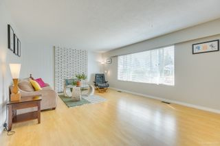 """Photo 38: 681 EASTERBROOK Street in Coquitlam: Coquitlam West House for sale in """"COQUITLAM WEST"""" : MLS®# R2403456"""