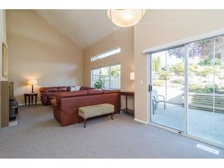 Photo 7: 48 6140 192 Street in Surrey: Cloverdale BC Townhouse for sale (Cloverdale)  : MLS®# R2198090
