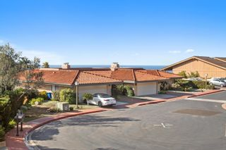 Photo 31: LA JOLLA Townhouse for rent : 5 bedrooms : 7646 Caminito Coromandel in San Diego