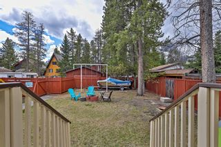 Photo 31: 1217 16TH Street: Canmore Detached for sale : MLS®# A1106588