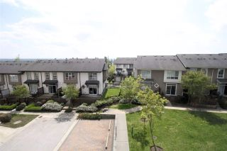 """Photo 14: 94 19505 68A Avenue in Surrey: Clayton Townhouse for sale in """"Clayton Rise"""" (Cloverdale)  : MLS®# R2263959"""