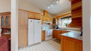 Photo 8: 118 LAKESIDE Place: Leduc House Half Duplex for sale : MLS®# E4255488