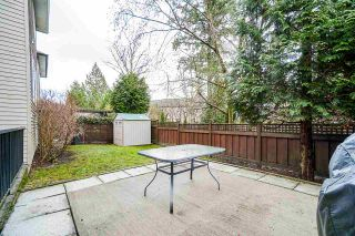 """Photo 32: 15026 61 Avenue in Surrey: Sullivan Station House for sale in """"Whispering Ridge"""" : MLS®# R2531917"""