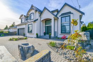 Photo 17: 1217 LAMERTON Avenue in Coquitlam: Harbour Chines House for sale : MLS®# R2495027
