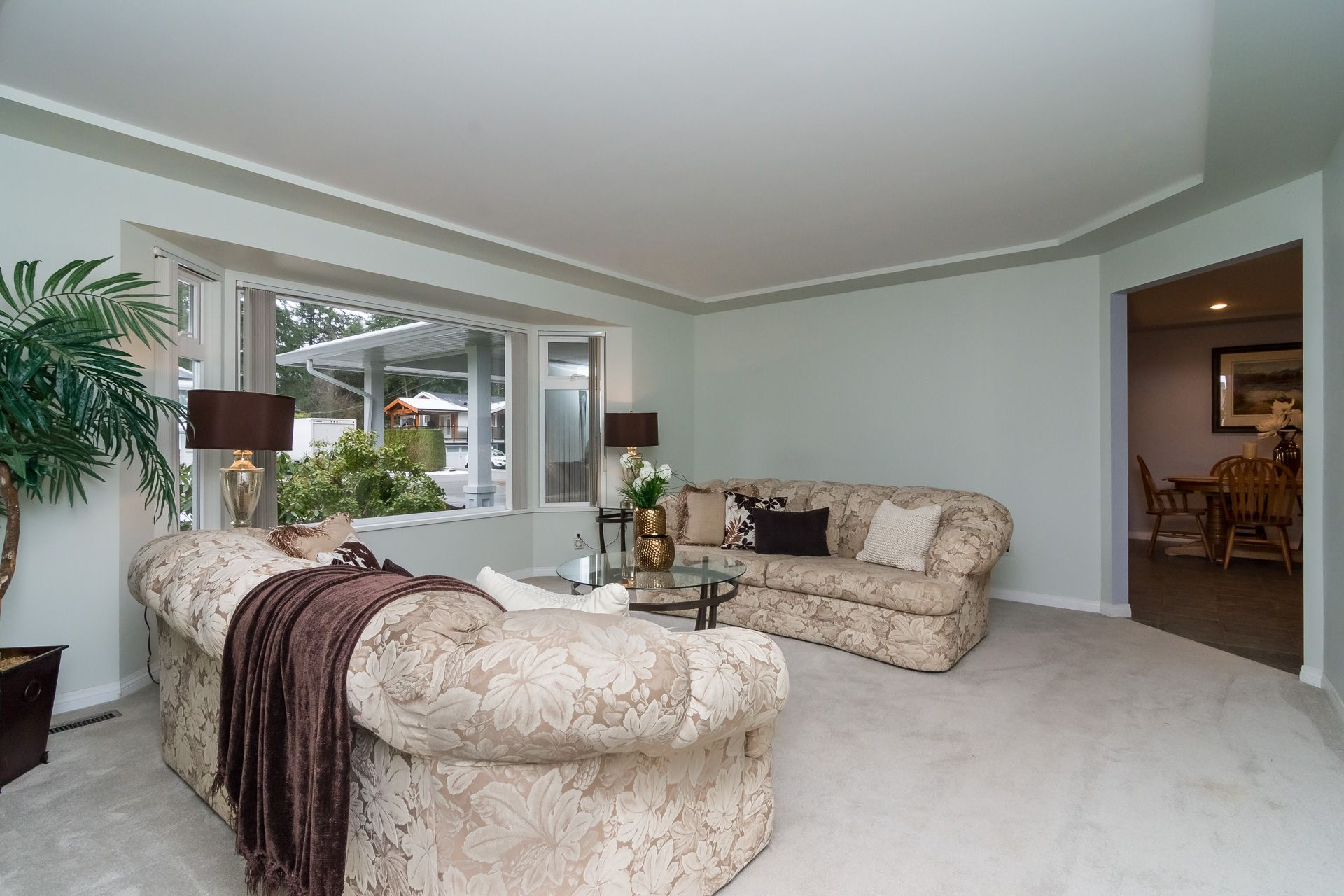 """Photo 8: Photos: 19941 37 Avenue in Langley: Brookswood Langley House for sale in """"Brookswood"""" : MLS®# R2240474"""