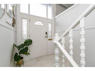 Photo 4: 11118 84B AVENUE in Delta: Nordel House for sale (N. Delta)  : MLS®# R2541278