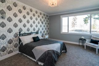"""Photo 19: 1345 GORSE Street in Prince George: Millar Addition House for sale in """"MILLAR ADDITION"""" (PG City Central (Zone 72))  : MLS®# R2354143"""