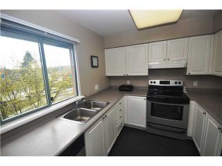 Photo 4: 316 223 MOUNTAIN Highway in North Vancouver: Lynnmour Condo for sale : MLS®# V944047