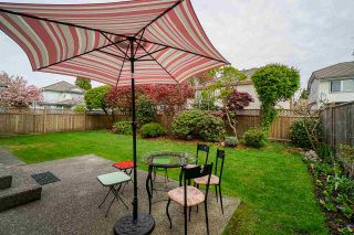 Photo 33: 1431 RHINE Crescent in Port Coquitlam: Riverwood House for sale : MLS®# R2575198