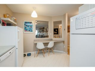 """Photo 15: 207 8068 120A Street in Surrey: Queen Mary Park Surrey Condo for sale in """"MELROSE PLACE"""" : MLS®# R2586574"""