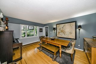Photo 7: 17095 23 Avenue in Surrey: Pacific Douglas House for sale (South Surrey White Rock)  : MLS®# R2460068