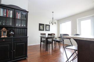 Photo 5: 26 Landsbury Lane in Niverville: Glenlea / Ste. Agathe / St. Adolphe / Grande Pointe / Ile des Chenes / Vermette / Niverville Residential for sale (Winnipeg area)  : MLS®# 1611738