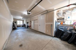 Photo 37: 393 WALDEN Drive SE in Calgary: Walden Row/Townhouse for sale : MLS®# A1126441