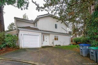 Photo 28: 4 10050 154 STREET in Surrey: Guildford Townhouse for sale (North Surrey)  : MLS®# R2524427