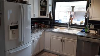 Photo 6: 2153 Stadacona Dr in : CV Comox (Town of) Manufactured Home for sale (Comox Valley)  : MLS®# 874326