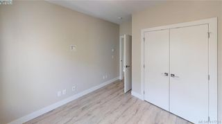 Photo 11: 302 280 Island Hwy in VICTORIA: VR View Royal Condo for sale (View Royal)  : MLS®# 828735