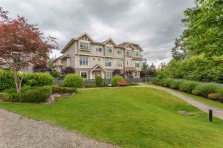 """Photo 17: 31 31125 WESTRIDGE Place in Abbotsford: Abbotsford West Townhouse for sale in """"Kinfield"""" : MLS®# R2377507"""