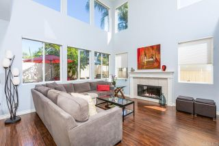 Photo 6: Condo for sale : 3 bedrooms : 2810 W Canyon Avenue in San Diego