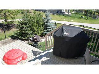 Photo 17: 100 TUSCANY RAVINE Road NW in Calgary: Tuscany House for sale : MLS®# C4030985
