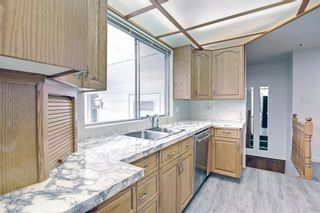 Photo 11: 1124 Northmount Drive NW in Calgary: Brentwood Detached for sale : MLS®# A1144480