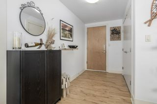 Photo 9: : House for sale : MLS®# 10235713