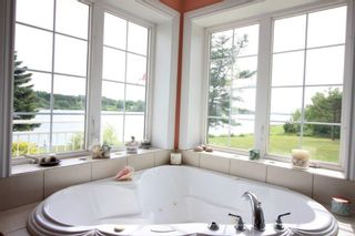 Photo 15: 7815 Pictou Landing Road in Little Harbour: 108-Rural Pictou County Residential for sale (Northern Region)  : MLS®# 202115634